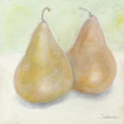 Serena Barton - Pear Duo