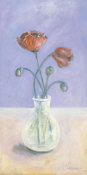 Serena Barton - Umbrian Poppies