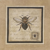 Constance Lael - Worker Bee