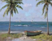 Sanford - Mid-Day Retreat