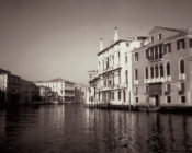 David Westby - Grand Canal