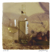 Judy Mandolf - Wine IV