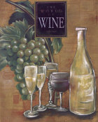 Susan Osborne - World Of Wine II