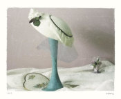 Judy Mandolf - Hat 3