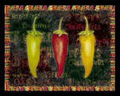 Kathleen Denis - Red Hot Chili Peppers II
