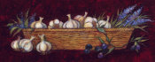 Susan Winget - Garlic And Olives