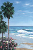Diane Romanello - Beach Place
