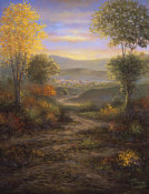 Sambataro - Eastown