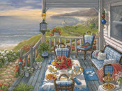Janet Kruskamp - Sea Side Inn