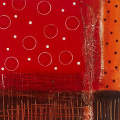 Natasha Barnes - Red Dot 1