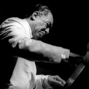 Lee Tanner - Duke Ellington
