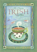 Sue Williams - Irish Tea