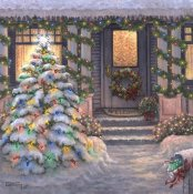 Janet Kruskamp - Welcome to Christmas