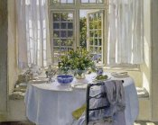 Patrick William Adam - The Morning Room