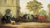 Edward Lloyd - Lady Williams-Wynn's Favourite Phaeton