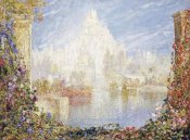 Tom Mostyn - Fairyland Castle