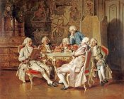 Johann Hamza - An Intriguing Idea