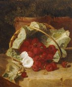 Eloise Harriet Stannard - Raspberries