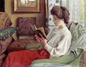 Paul Fischer - A Good Book