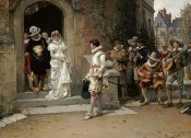 Adrien Moreau - After The Wedding