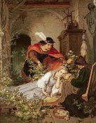 Roland Risse - Sleeping Beauty