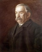 Thomas Eakins - Thomas Flaherty