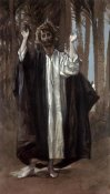 James Tissot - Simon