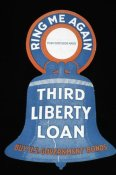 Unknown - Third Liberty Loan - Buy U.S. Government Bonds