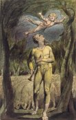 William Blake - Songs of Innocence and of Experience