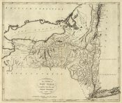 John Reid - State of New York, 1796
