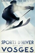 Theodoro - Vosges/Sports d'Hiver