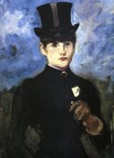 Edouard Manet - Amazon