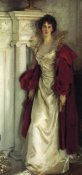 John Singer Sargent - Winifred Duchess Of Portland