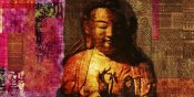 Joannoo - Gold Dream