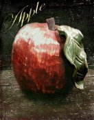 Karen J. Williams - Apple