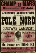 Inventions - Pole Nord
