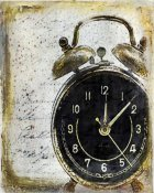 Karen J. Williams - Alarm Clock