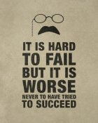 BG.Studio - Teddy Roosevelt: Hard to Fail
