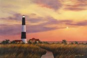 Diane Romanello - Fire Island Lighthouse