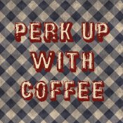 BG.Studio - Perk Up with Coffee