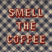 BG.Studio - Smell the Coffee