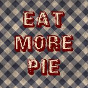 BG.Studio - Eat More Pie
