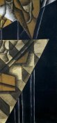 Juan Gris - Teacups (right)