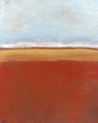 Jan Weiss - Big sky Country 4