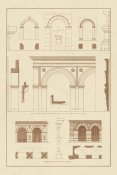 J. Buhlmann - Gateways, Arches and Arcades