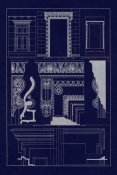 J. Buhlmann - Doorways and Windows (Blueprint)
