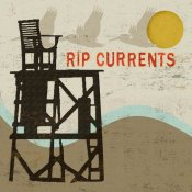 Karen J. Williams - Rip Currents