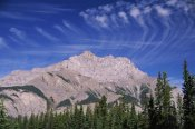 Tim Edwards - Mount Norquay, Banff National Park, Canada