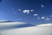 Tim Fitzharris - White Sands National Monument, New Mexico