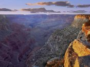 Tim Fitzharris - Grand Canyon, Grand Canyon National Park, Arizona